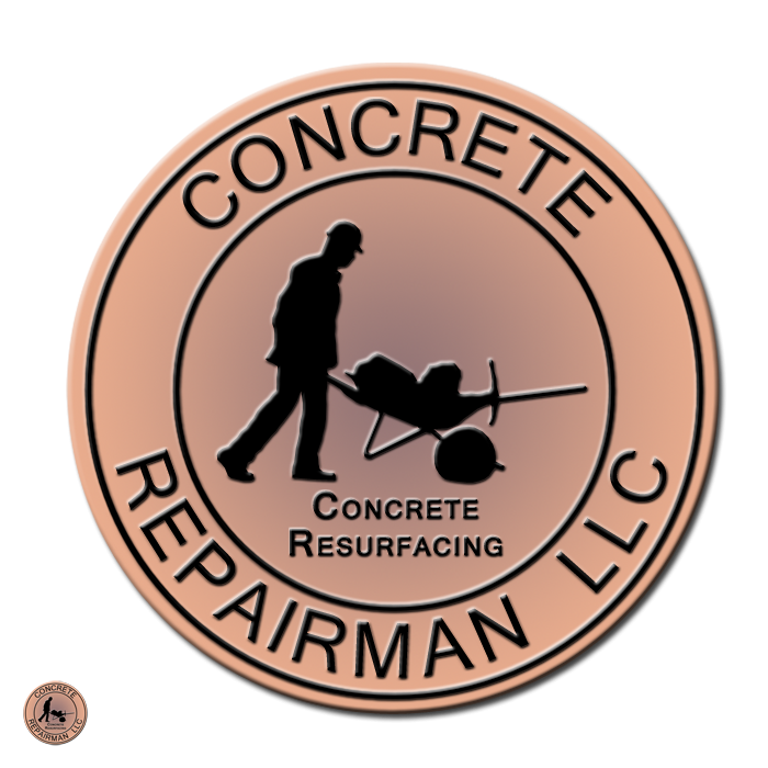 Concrete Foundation Repairman