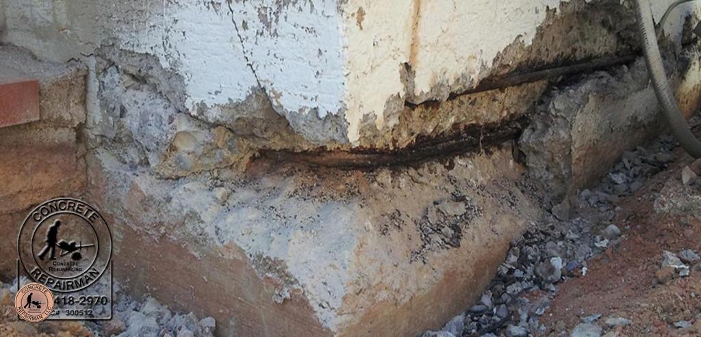 Foundation Repair Expert Arizona