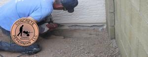 Phoenix Arizona Foundation Repair Experts