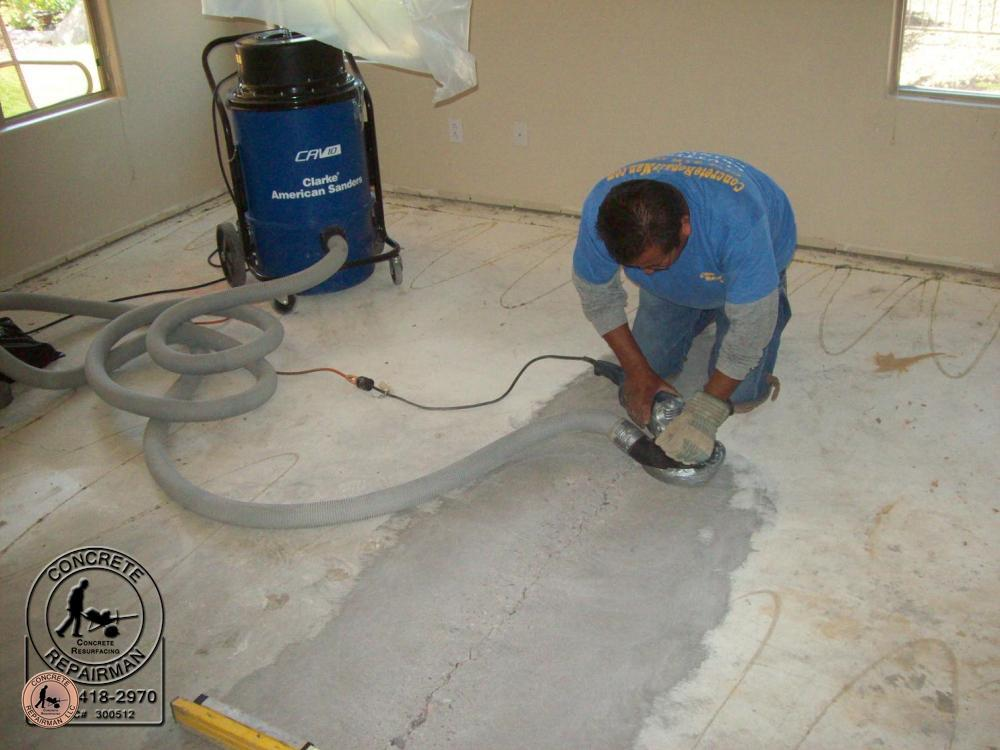 cement floor gypsum overlayment installation floors approved surfaces contractor installer systems new us nufloor leveling construction