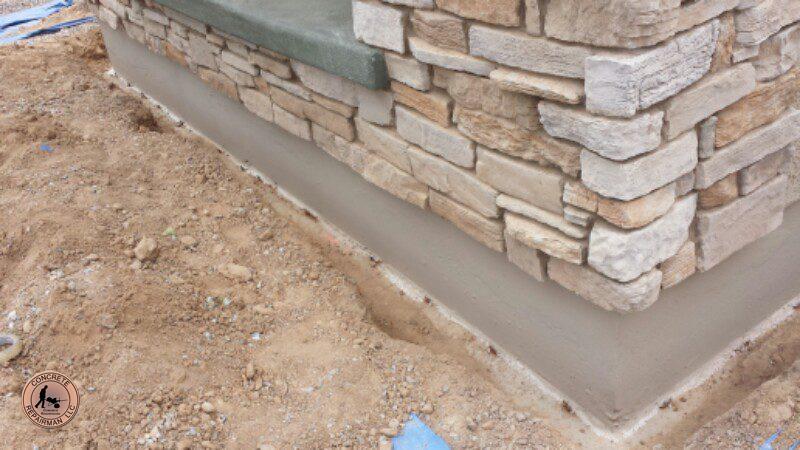 Foundation Repair Gilbert Arizona