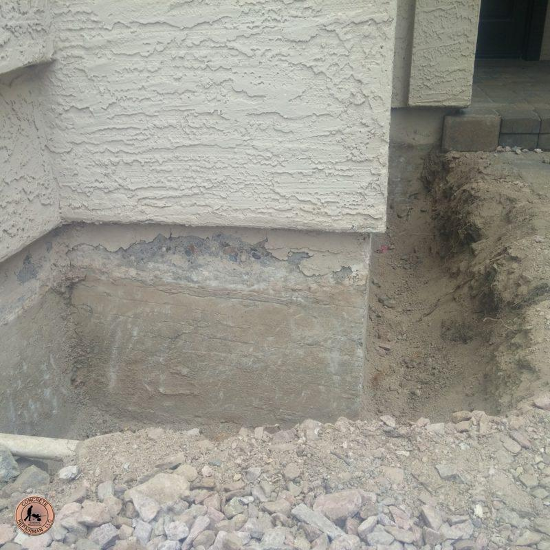 Foundation Repair Phoenix Photo (2)