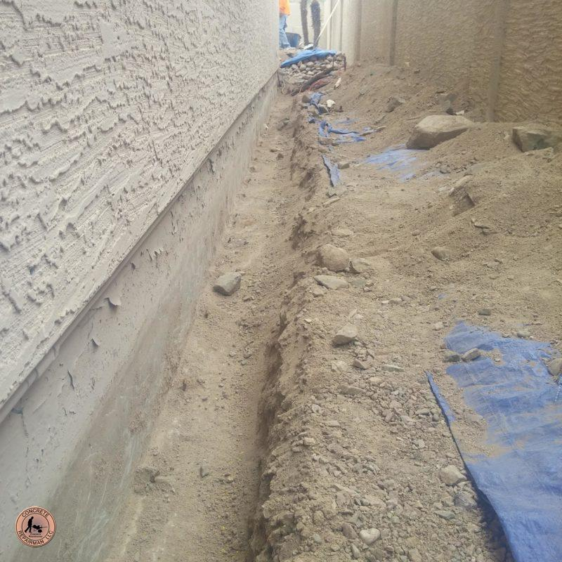 Foundation Repair Phoenix Photo (3)