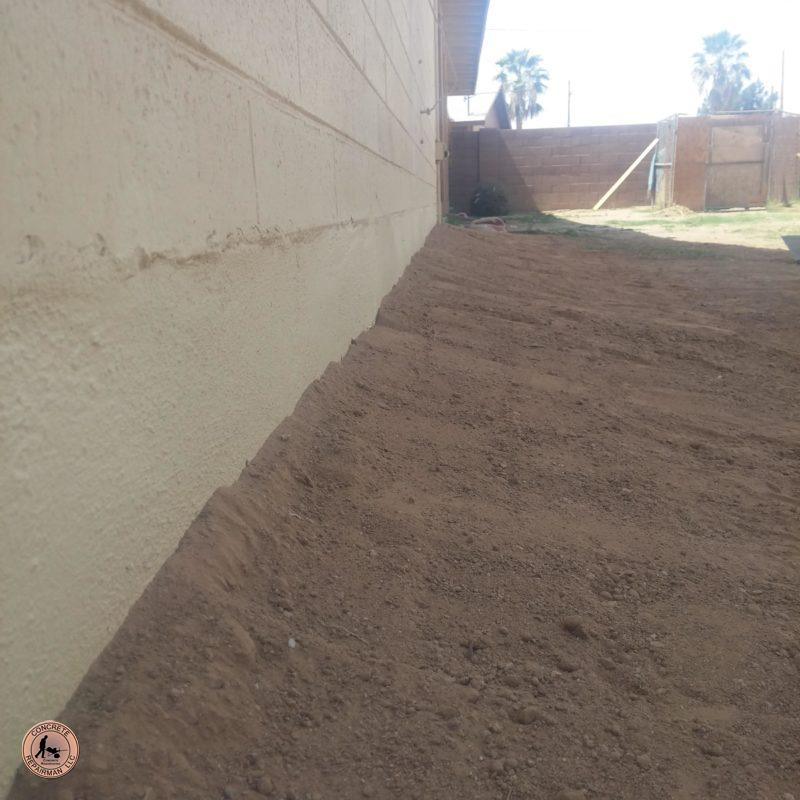 Foundation Repair Phoenix Photo (6)