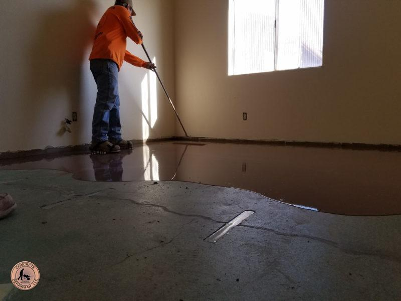 Slab Stitching Project Gilbert Arizona | Photo 10