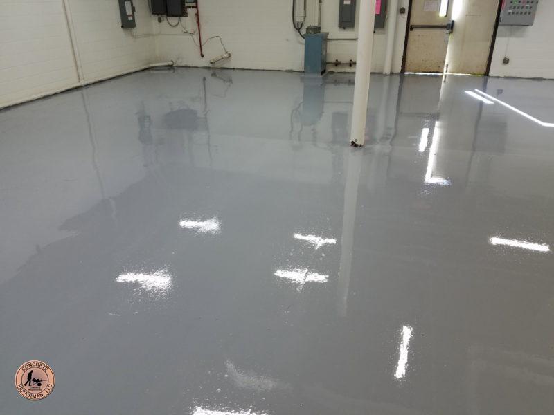 Commercial concrete floor finishing repair gilbert arizona concrete floor sealing gilbert arizona tyukafo